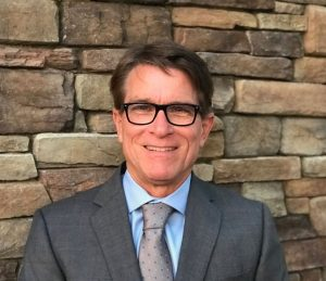 Robert Berkstresser, Expert Witness
